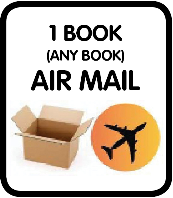 <font color=&quot;black&quot;>1) SENDING COST: 1 BOOK (ANY BOOK). <br>Click to read.