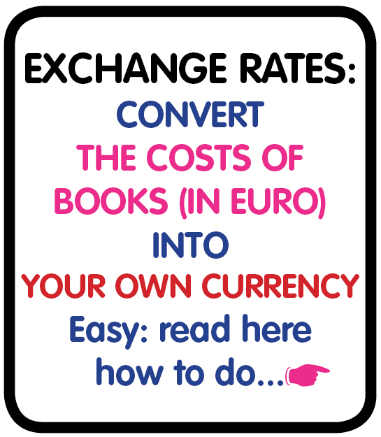 <strong><font color=&quot;blue&quot;>6) DO YOU NEED A CURRENCY CONVERTER?<br></strong><font color=&quot;blue&quot;>Click to read more.
