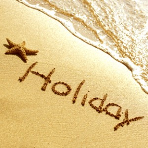 "<strong><font color=""blue""> OUR HOLIDAYS & VACATIONS:<br> </strong>Click here to read"
