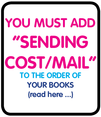 0) SENDING COST. <br>Click to read.